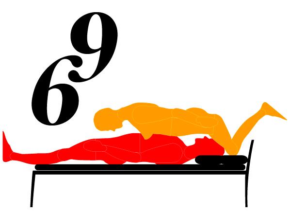 sixty_nine_2