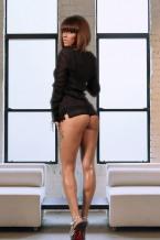 Angelina_1_