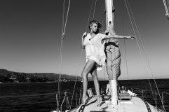Charlotte-McKinney-for-The-Hundreds-Magazine-02