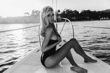 Charlotte-McKinney-for-The-Hundreds-Magazine-featured