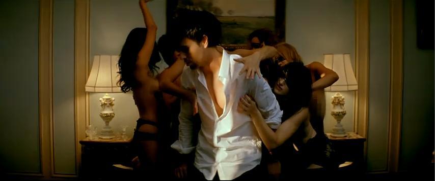 Enrique_Iglesias_Tonight