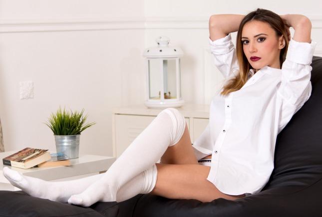 Marina Kiskinova_Barbaroni (1)