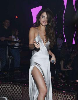 Selena-Gomez-001