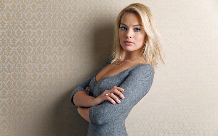 margot_robbie_3-wide