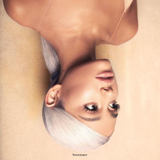 Ariana_Grande_cd