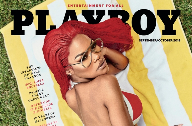 teyana-taylor-playboy-cover-2018