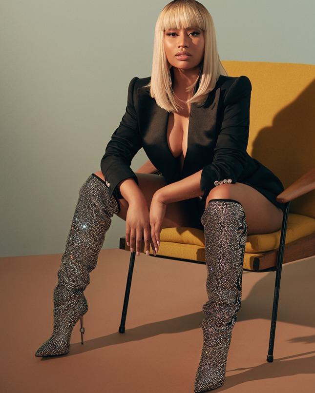 Nicki_Minaj