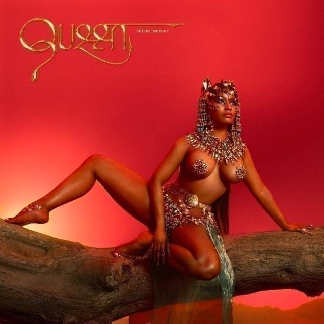 NM_Queen