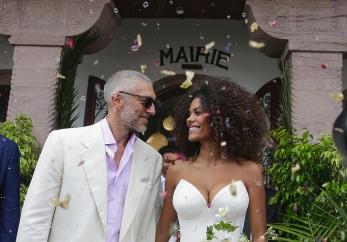 Vincent-Cassel-et-Tina-Kunakey-les-details-du-mariage-le-plus-glamour-de-l-ete
