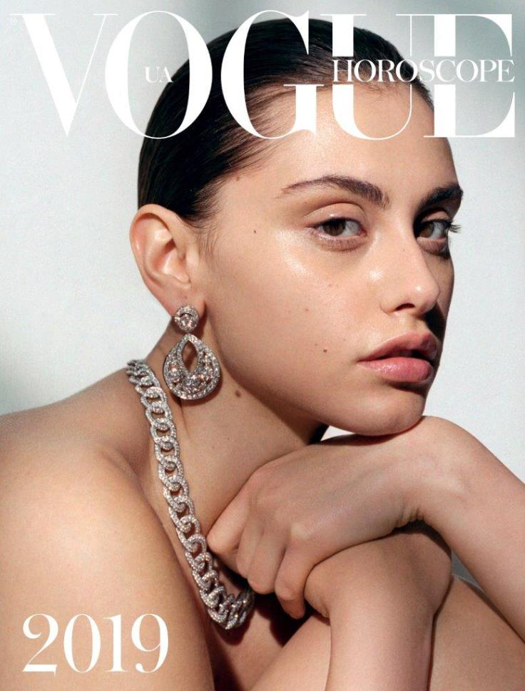 ivelina choeva_cover_ vogue_ua (1)