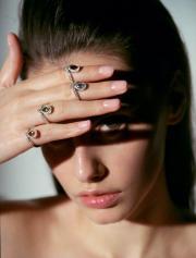 ivelina choeva_cover_ vogue_ua (5)