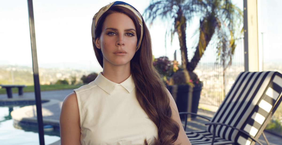Lana-Del-Rey-Press-Photo