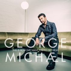 George Michael - ThisIsHow (Cred_ Andrew Macpherson)