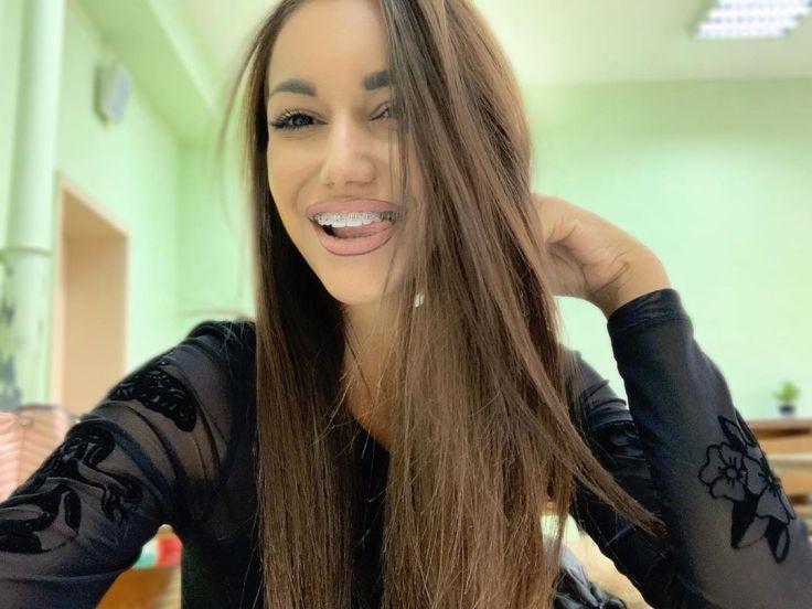 Linda4