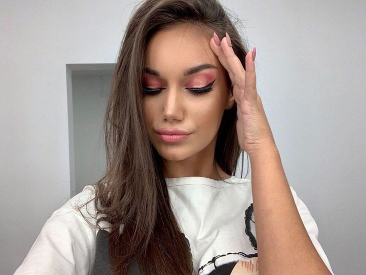 Linda5