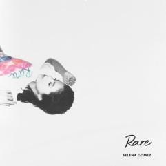 Selena Gomez - RARE - FINAL ART